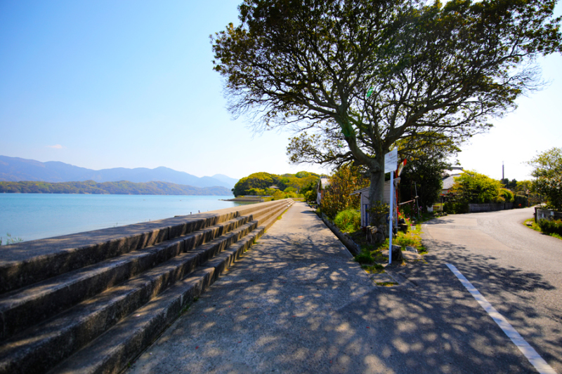 自然と暮らす『糸島くらぶ』_e0029115_13484668.jpg