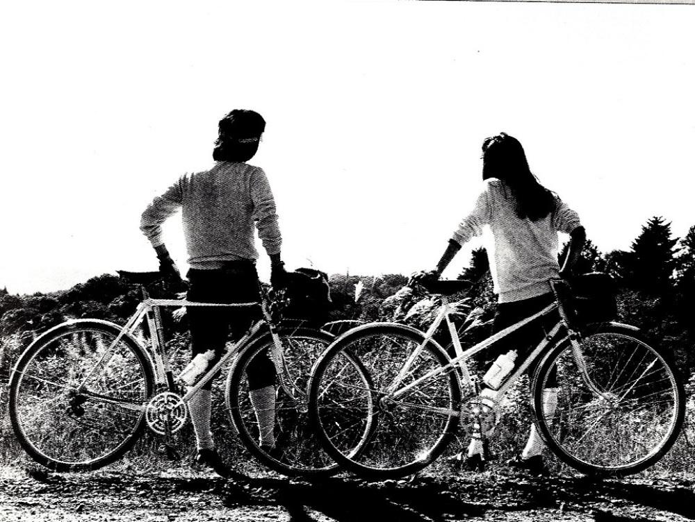お気に入りの本(自転車 パスハンティング)_c0335218_19220657.jpg
