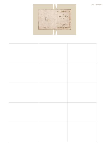 無線綴じ豆ノートを作ろう_f0338924_12534102.png