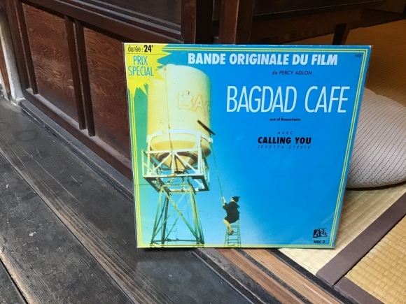 BAGDAD CAFE / OST_e0230141_15361735.jpeg