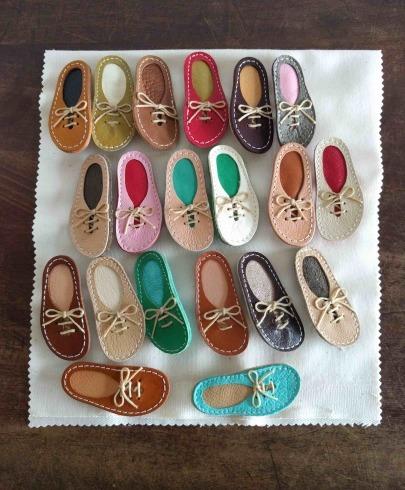 UZURAさんの靴磨きセット(講習付)販売のお知らせ_a0265743_19474356.jpg