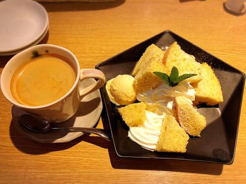 もちもち小麦のスイーツ&カフェ 魔法庵_e0292546_03160402.jpg