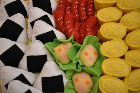 【鶴見園】手作りおもちゃ_a0267292_13563965.jpg
