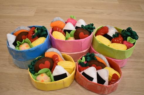 【鶴見園】手作りおもちゃ_a0267292_13565656.jpg