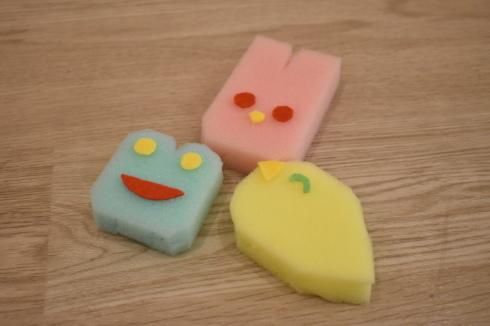 【鶴見園】手作りおもちゃ_a0267292_13572082.jpg
