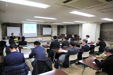 1月の勉強会報告_e0230111_18530682.jpg