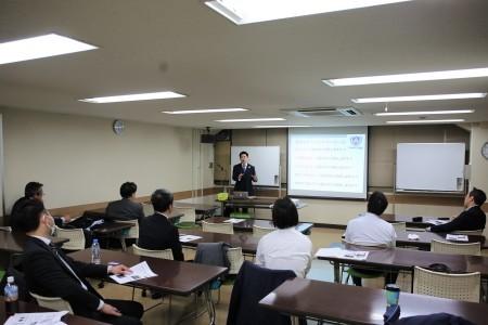 3月の勉強会報告_e0230111_19002372.jpg
