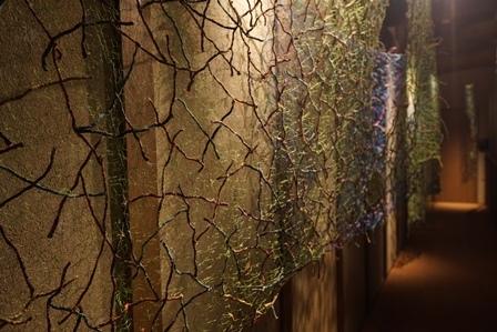 奈良平宣子展「光と影が与えてくれるもの」_f0190624_11300331.jpg