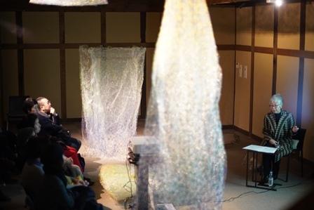 奈良平宣子展「光と影が与えてくれるもの」_f0190624_11302502.jpg
