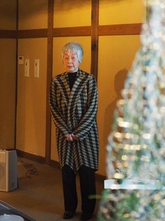 奈良平宣子展「光と影が与えてくれるもの」_f0190624_11302551.jpg