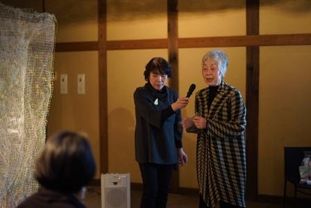 奈良平宣子展「光と影が与えてくれるもの」_f0190624_11302589.jpg