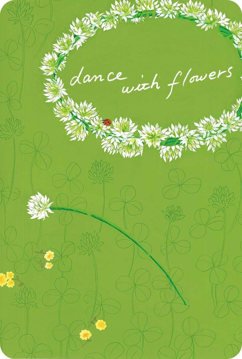 個展『dance with flowers』のお知らせ_e0084542_23185325.jpg