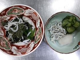 【おうちご飯を楽しもう!】_e0093046_08540910.jpg