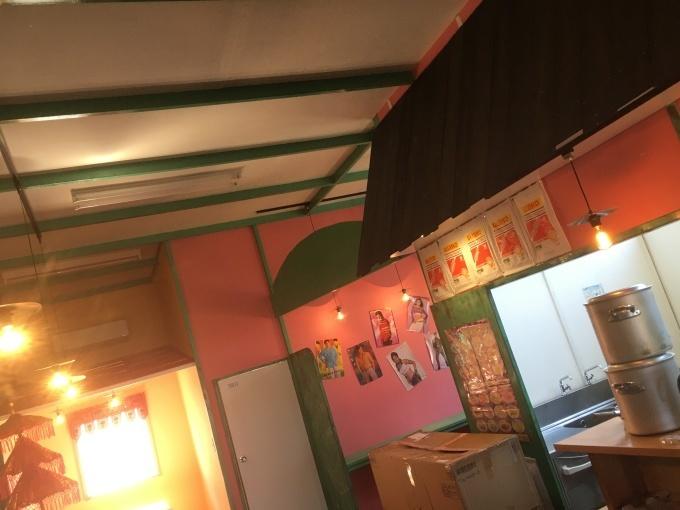 初カレー店プロデュース_e0132147_20443211.jpeg