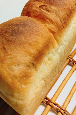 本日のパン仕事_a0323249_02222032.jpg