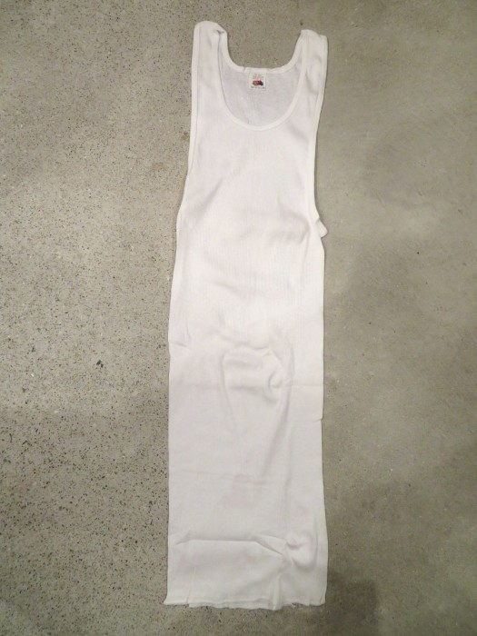FLEA MARKET@DELIGHT CLOTHING&SUPPLY 9/19(SAT).20(SUN).21(MON).22(TUE)_e0187362_14273369.jpg