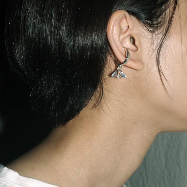 e.m. Ear Cuffno新商品入荷_e0130464_14211190.jpg