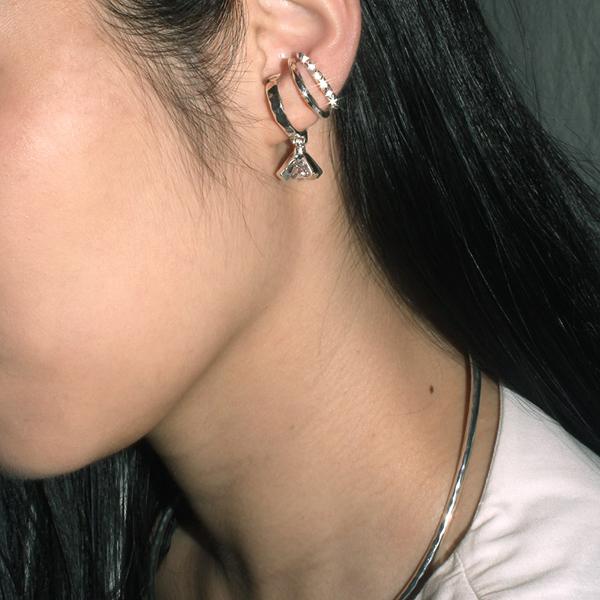 e.m. Ear Cuffno新商品入荷_e0130464_14211737.jpg
