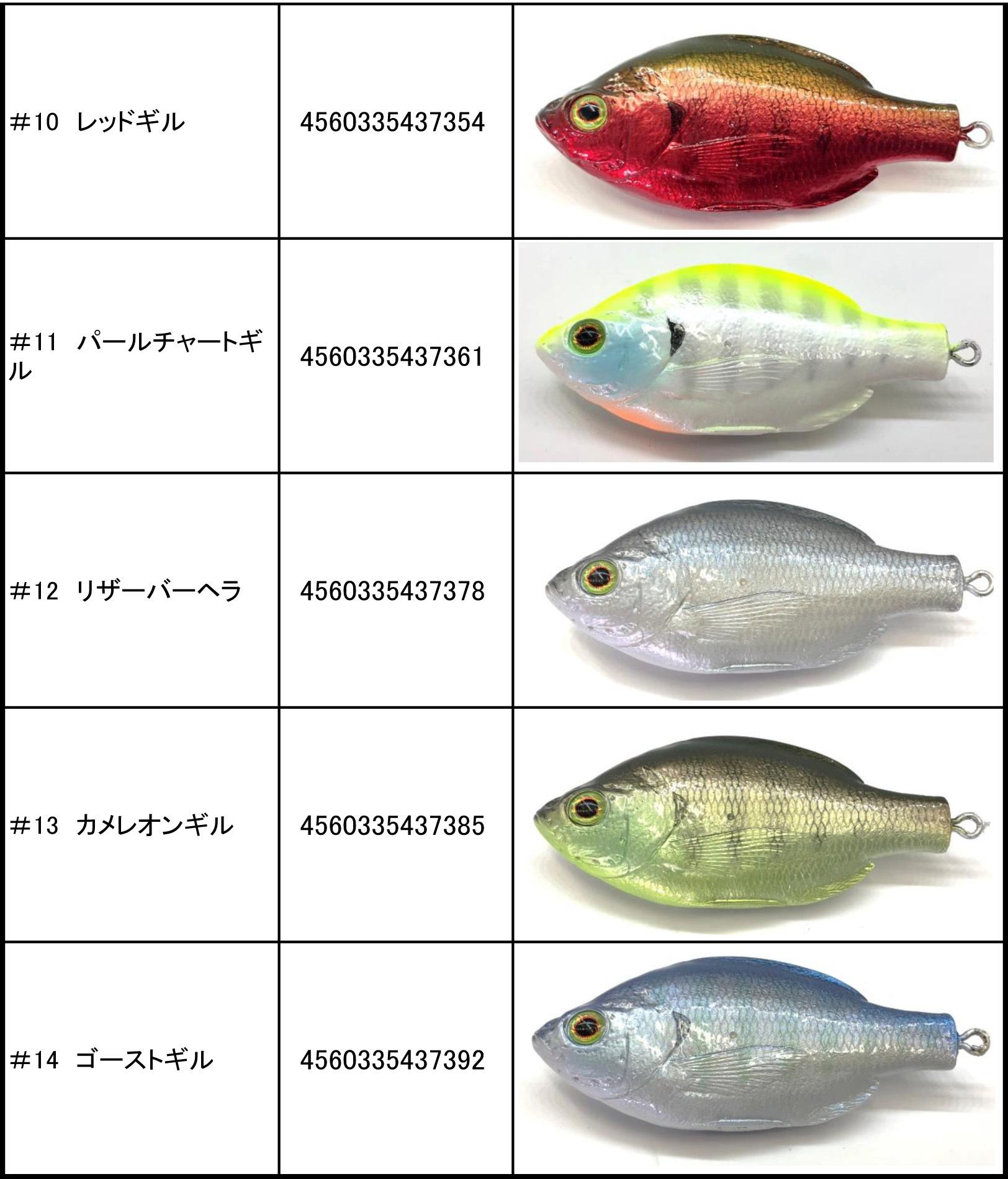 タイニーゾーイ紹介_a0040876_18130673.jpg