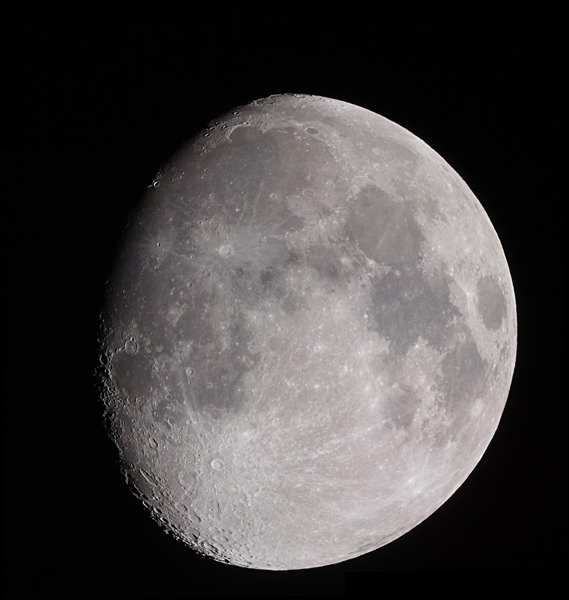 月齢 9.4&11.4_f0159784_21472415.jpg