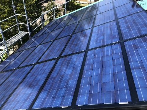 太陽光パネル設置_f0150893_21295305.jpeg