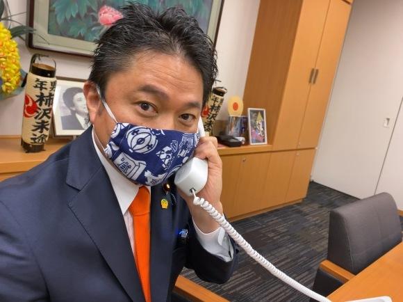緊急事態宣言延長の東京の今後_d0339894_17483686.jpg