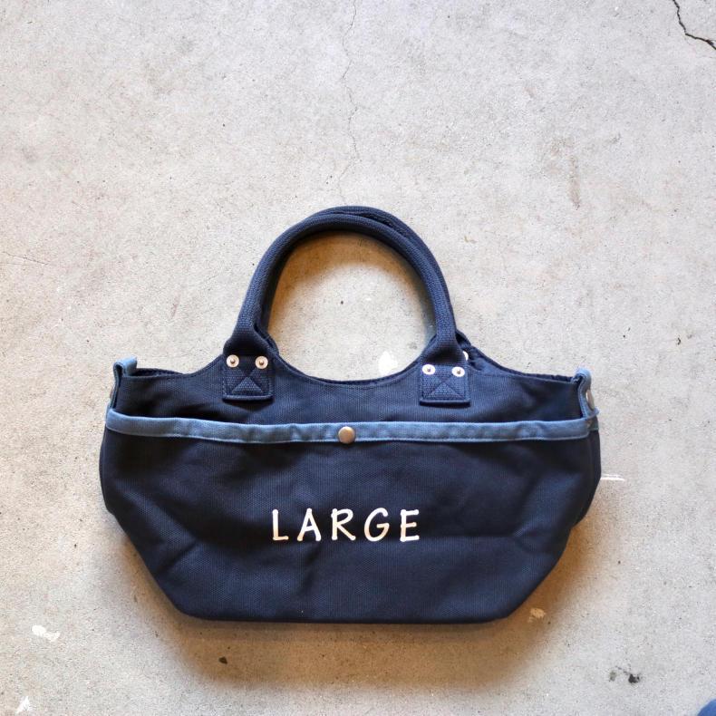 【VEGIE BAG】mini !_d0000298_18134040.jpg