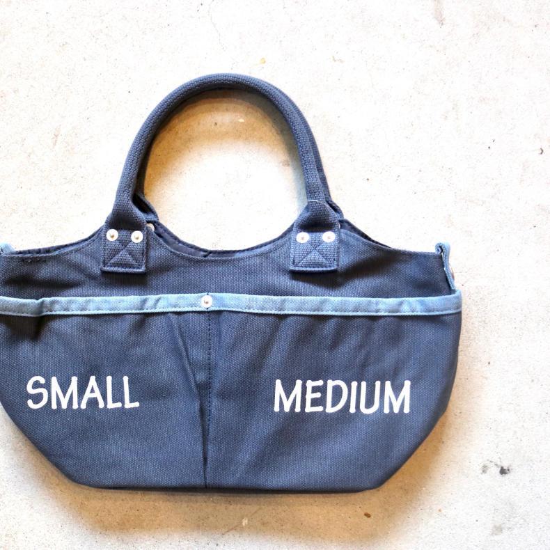 【VEGIE BAG】mini !_d0000298_18134149.jpg
