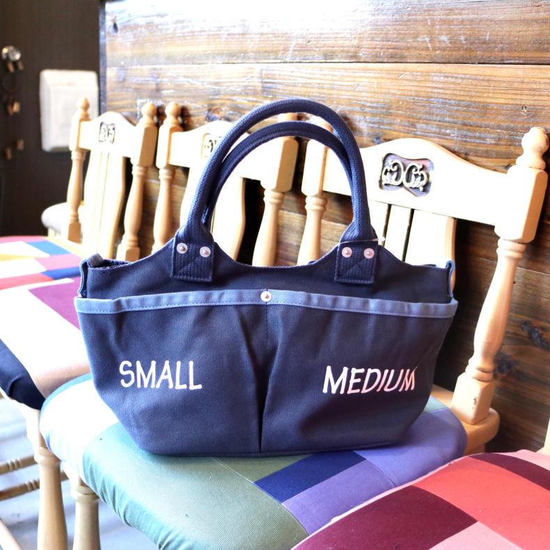 【VEGIE BAG】mini !_d0000298_18134467.jpg