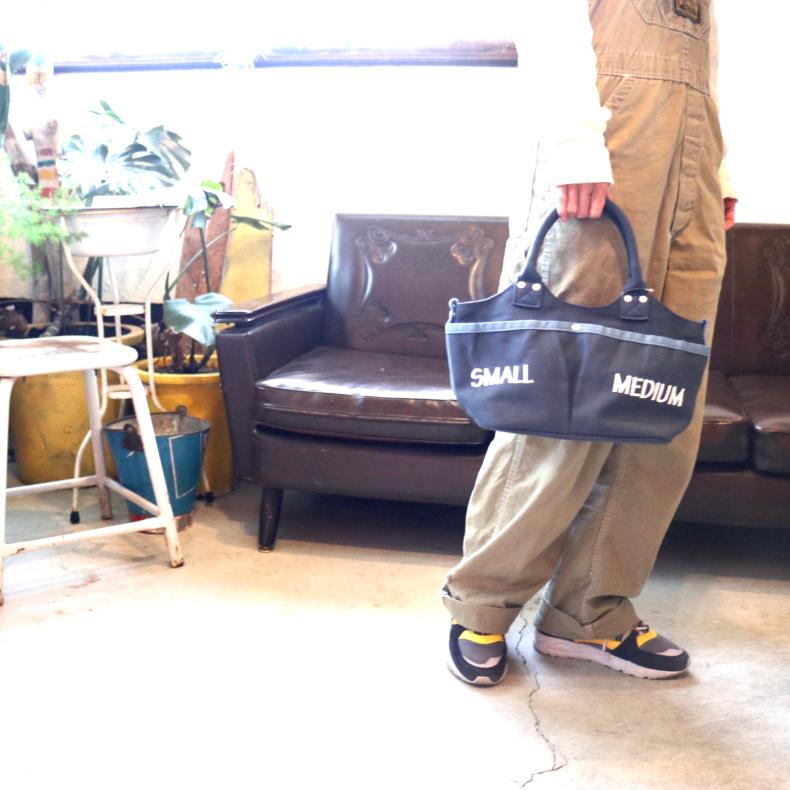 【VEGIE BAG】mini !_d0000298_18141978.jpg