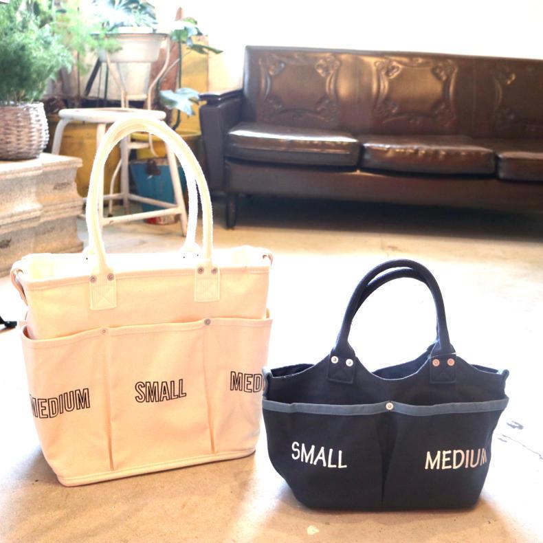【VEGIE BAG】mini !_d0000298_18142376.jpg