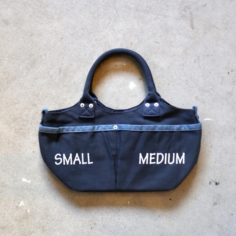 【VEGIE BAG】mini !_d0000298_18142406.jpg