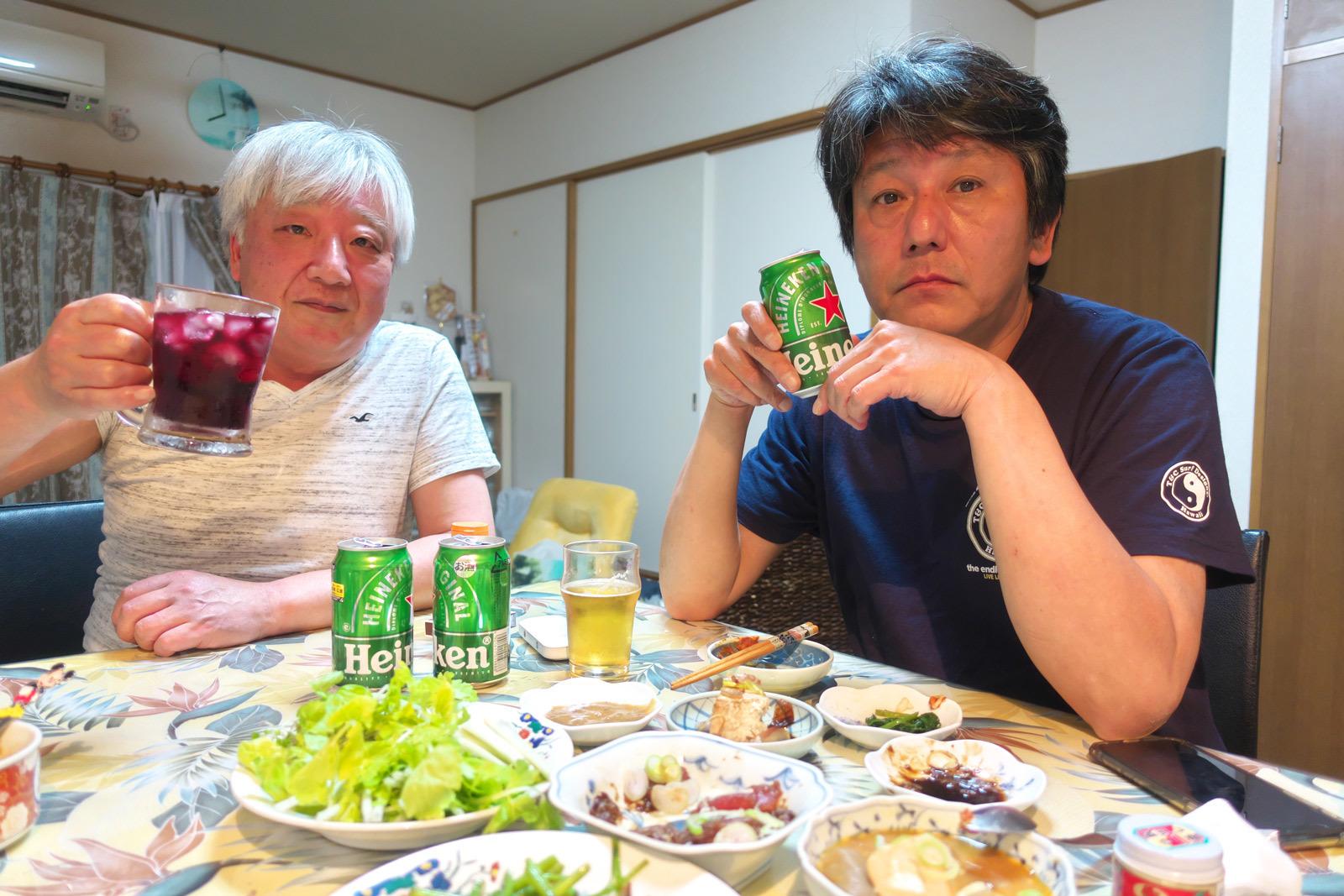 オフライン飲み会_a0271402_11002870.jpg