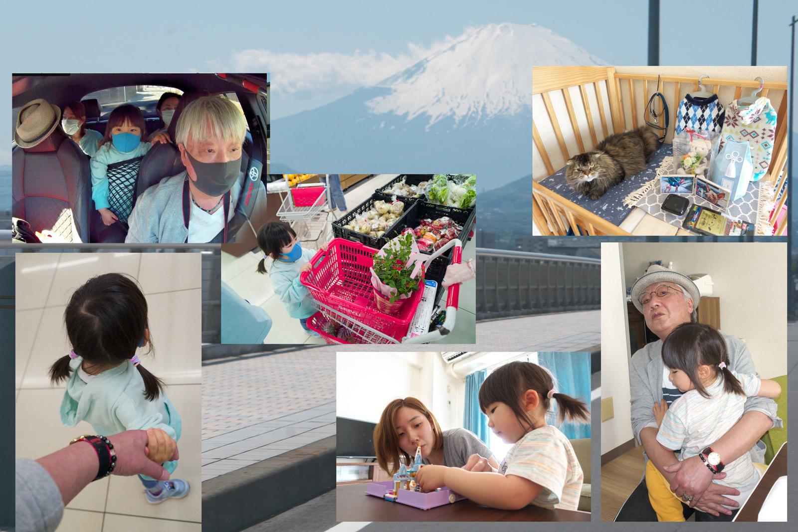 久々出社、平塚へお迎え。_a0271402_11010995.jpg