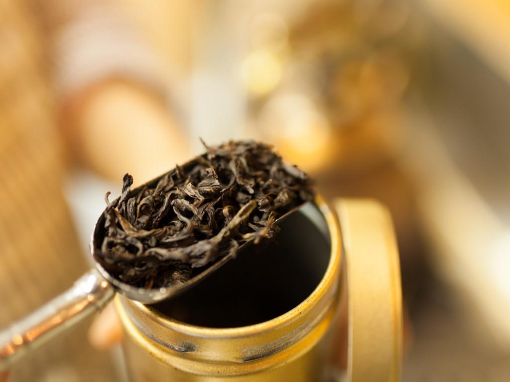 ◆中国茶教室、再開延期のお知らせ◆_d0293004_08024024.jpg