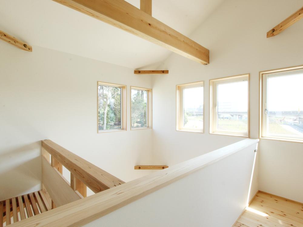 浦和美園の家 ホームページにて竣工写真をご紹介させていただきました。_d0080906_17110146.jpg