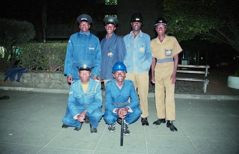 アフリカの記憶 014_d0010432_16261189.jpg