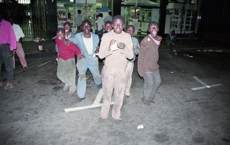 アフリカの記憶 015_d0010432_16314382.jpg