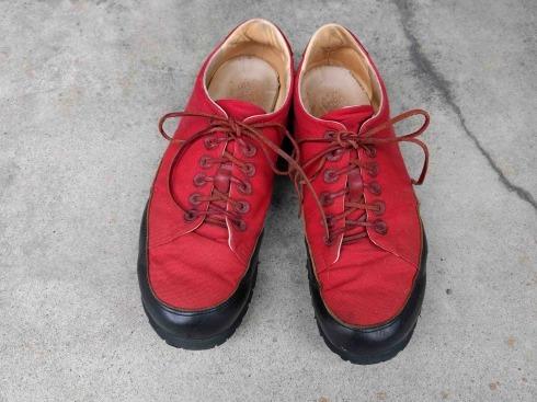 皆さんのUZURA靴を見せてください!_a0265743_22440090.jpg