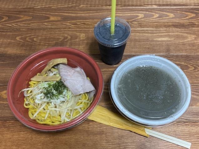 麺屋 大河 高柳店(金沢市高柳町)_b0322744_23451297.jpeg