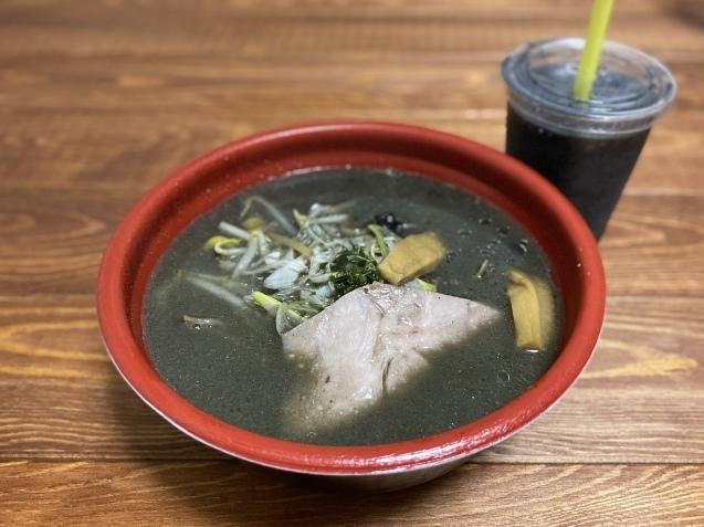 麺屋 大河 高柳店(金沢市高柳町)_b0322744_23454069.jpeg