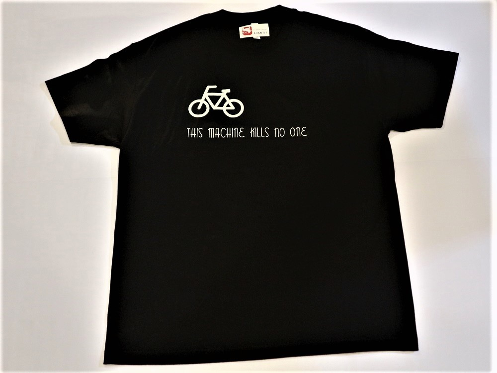 【SHANTii × FLAME bike TEE】まもなく発売! _e0188759_18592296.jpg
