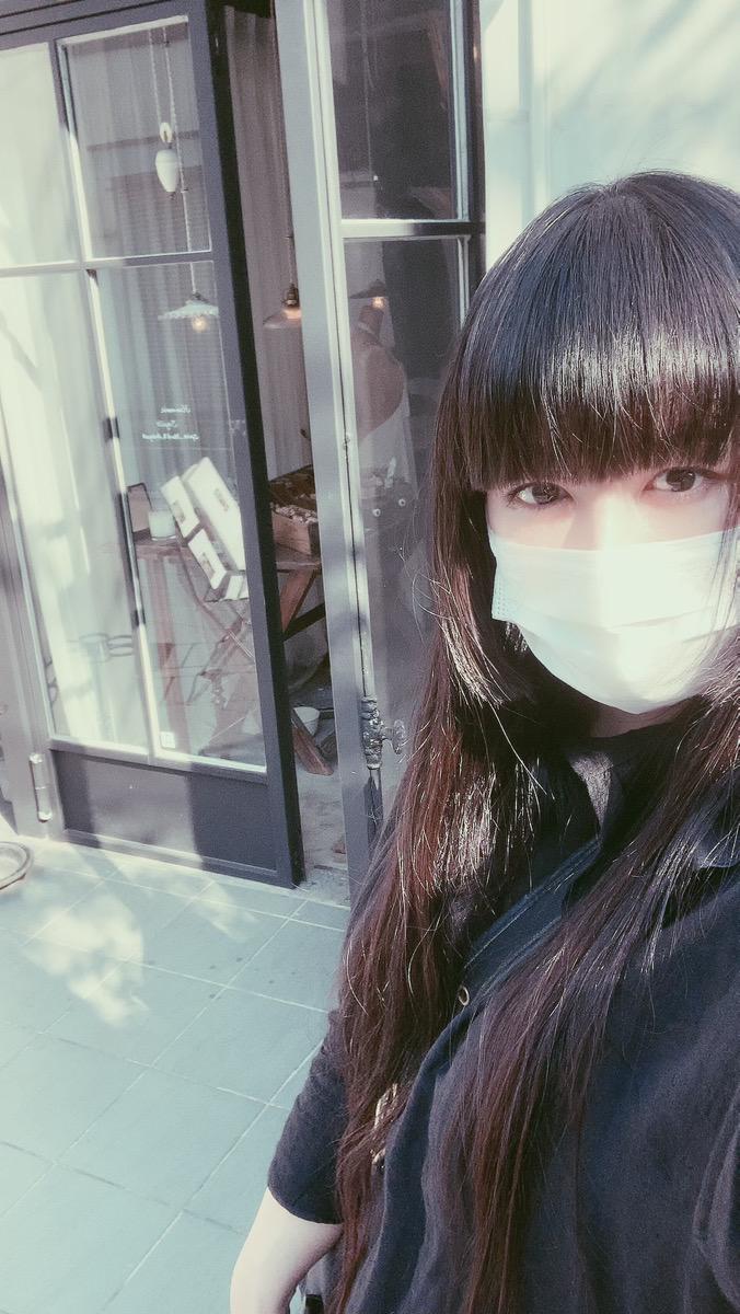 【テイクアウト情報】吉祥寺「Sajilo Cafe」_f0232060_22192288.jpg