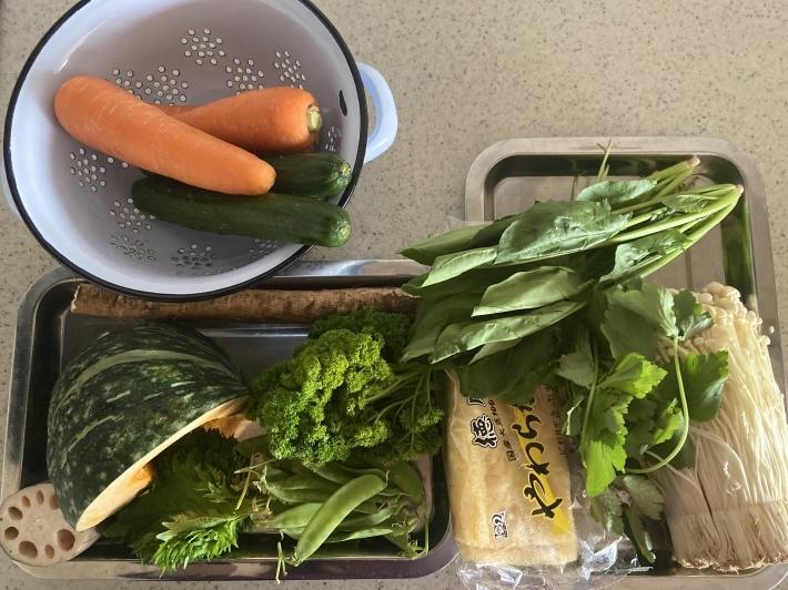 野菜を上手く使い切る為に_d0327373_15520327.jpeg