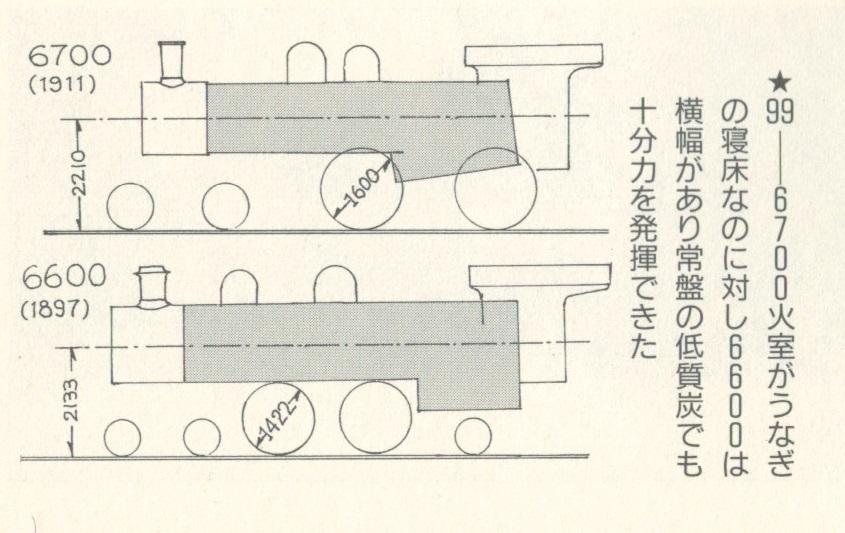 アニメ『プリンセス・プリンシパル』第5話「case7 Bullet & Blade\'s Ballad」における鉄道描写について_f0030574_00580889.jpg