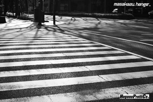 【おっ散歩カメラ放浪記:第4回】サンモール一番町とネオパン_b0008475_08534403.jpg