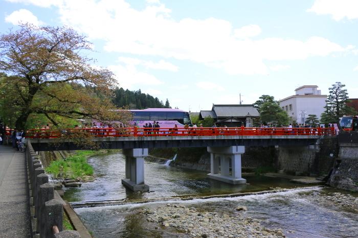2019GW  飛騨高山の古い町並み_c0338583_21284196.jpg