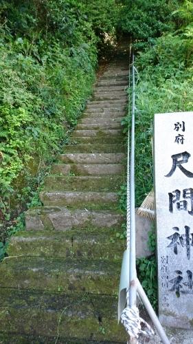 尺間神社&織物こぼれ話⑦_e0292988_12581583.jpg