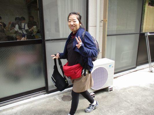 5/8 散歩_a0154110_09113020.jpg