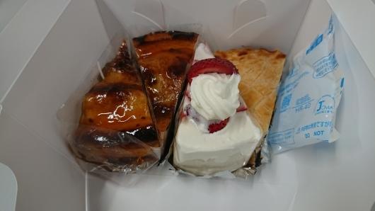 コンファンス洋菓子店_d0030026_14442295.jpg